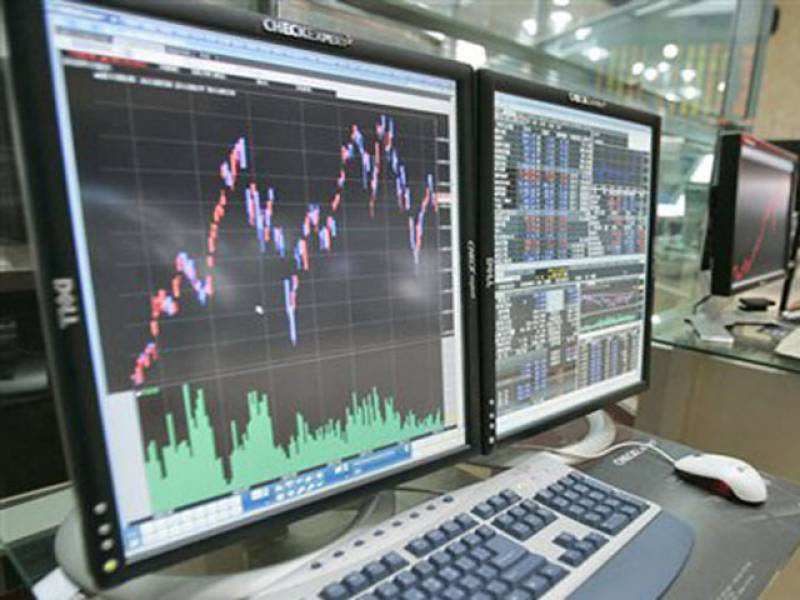 Во сколько открывается рынок форекс по москве