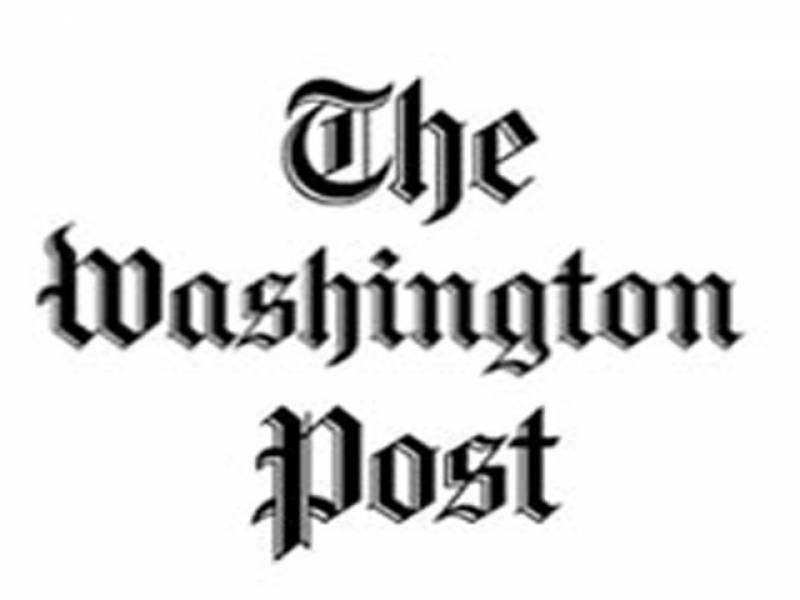 امریکی اخبار کے مطابق سی آئی اے نے مائیکرو ڈرونز اور جدید روبوٹ کا تجربہ شروع کردیا،مستقبل کی جنگیں خودکار ڈرونز اور روبوٹ لڑینگے۔