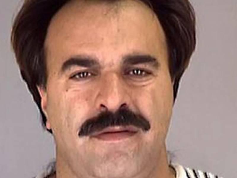 ایران کا امریکہ میں سعودی سفیر کے قتل کی سازش کے الزام میں گرفتارملزم تک رسائی کا مطالبہ ۔