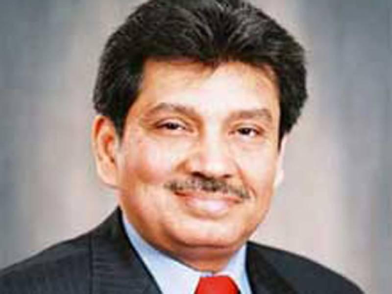 سپریم کورٹ کا فیصلہ خوش آئند ہے، سابق وزیر نےکابینہ کو اندھیرے میں رکھ کر غلط فیصلے کرائے۔  فیصل صالح حیات