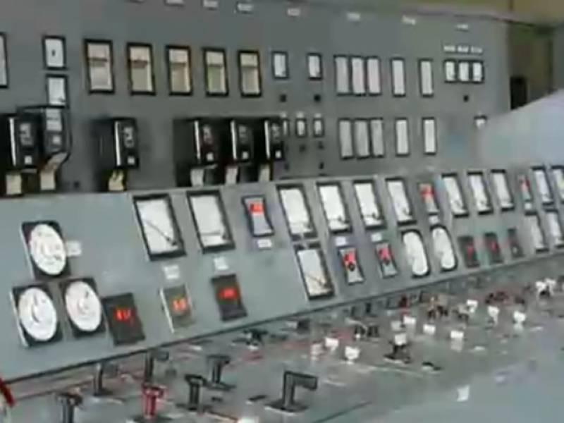 ملک میں بجلی کا شارٹ فال کم ہوکردو ہزار آٹھ سو میگا واٹ ہوگیا لیکن  لوڈشیڈنگ کا دورانیہ کم نہ ہوسکا۔