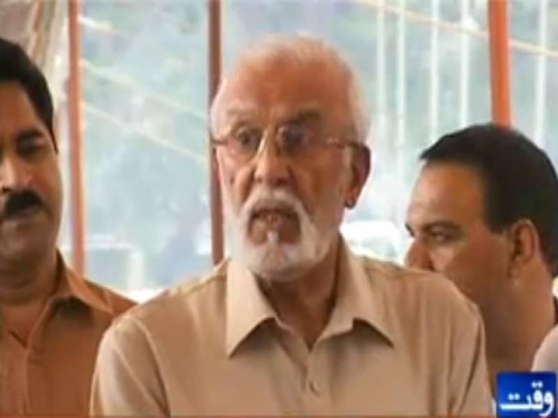 مسلم لیگ نون کےرہنماء سردار ذوالفقار کھوسہ نے ایوان وزیراعلٰی میں سینئیر مشیر کی حثیت سے ذمہ داریاں دوبارہ سنبھال لیں۔