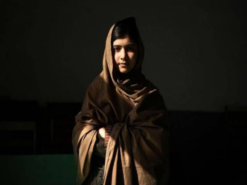 اقوام متحدہ کے سیکرٹری جنرل ،امریکا اورافغانستان کے صدورنے ملالہ یوسف زئی پر قا تلانہ حملے کی شدید مذمت کی ہے۔