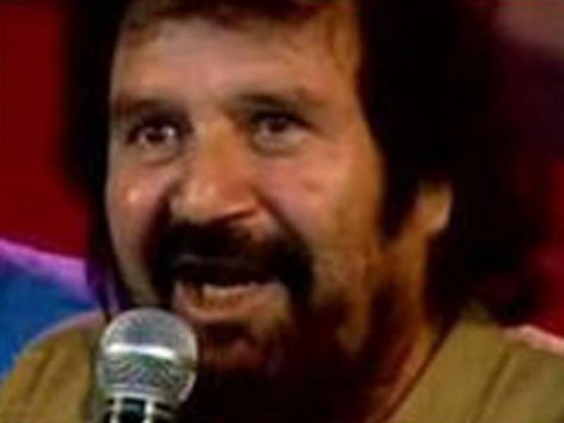 پاکستانی پشتو فلموں کے  سلطان راہی کہلانے والے معروف اداکار بدر منیرکو بچھڑے چار برس بیت گئے۔