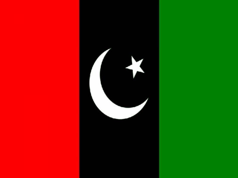 سندھ میں بلدیاتی نظام کی آڑمیں صوبے کوغیرمستحکم کرنا تشویشناک آمرہے۔ بلدیاتی نظام پراعتراضات والے اپنی ترمیم سامنے لائیں۔ پیپلزپارٹی کی رہنما نفیسہ شاہ