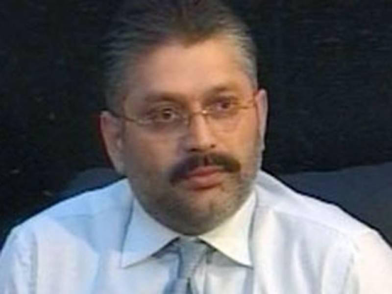 صوبائی الیکشن کمشنر کو عہدے سے ہٹا کر سندھ سے زیادتی کی گئی۔ دعوی ہے کہ آئندہ وزیر اعلی بھی جیالا ہی ہوگا۔ وزیراطلاعات سندھ شرجیل میمن