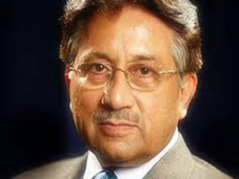 کالعدم تحریک طالبان نےوطن واپسی پر سابق صدر پرویز مشرف پرخودکش حملے کی دھمکی دے دی.