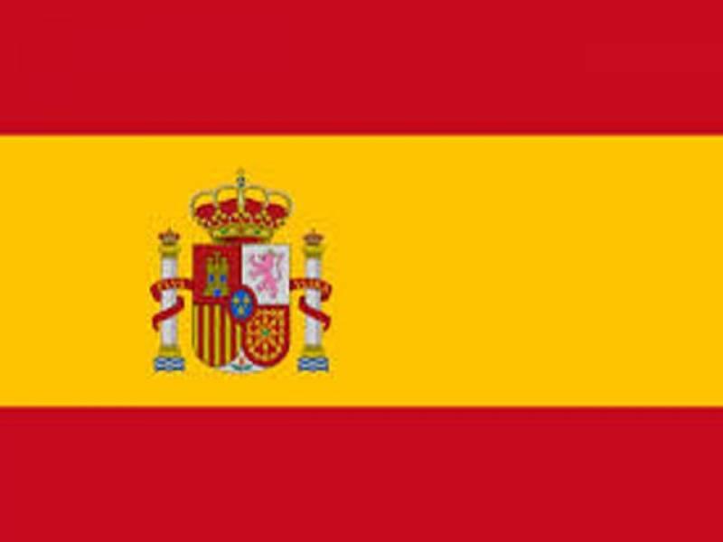 سپین کے شمالی مشرقی علاقے کیٹلونیا میں ہونے  والے علامتی ریفرنڈم میں اسی فیصد لوگوں نے آزادی کے حق میں ووٹ دے دیا۔ حکومت نے ریفرنڈم کو بے ثمر اور بے کار کوشش قرار دےکرمسترد کردیا ہے۔