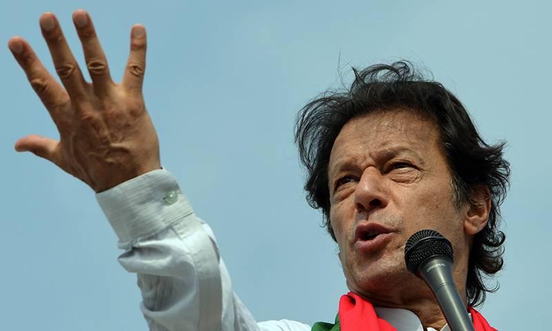 چیئرمین تحریک انصاف عمران خان جلسے میں شرکت کیلئے موہنجوداڑو پہنچ گئے ہیں  جبکہ لاڑکانہ میں ان کے جلسے کی تیاری مکمل کر لی گئی ہیں اور ان کی ٹیم اب کپتان کے انتظار میں ہے