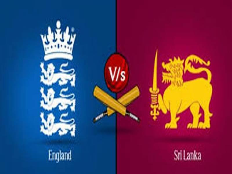 سری لنکا اور انگلینڈ کے درمیان سات ایک  روزہ  انٹرنیشنل میچز کی سیریز کا پہلا میچ چھبیس نومبر کو کھیلا جائے گا ،،،،کپتان اینجلو میتھیوز کہتے ہیں کہ ٹیم بھارت سے ہار  گئی لیکن  انگلینڈ کے خلاف بہتر کارکردگی دکھائے گی