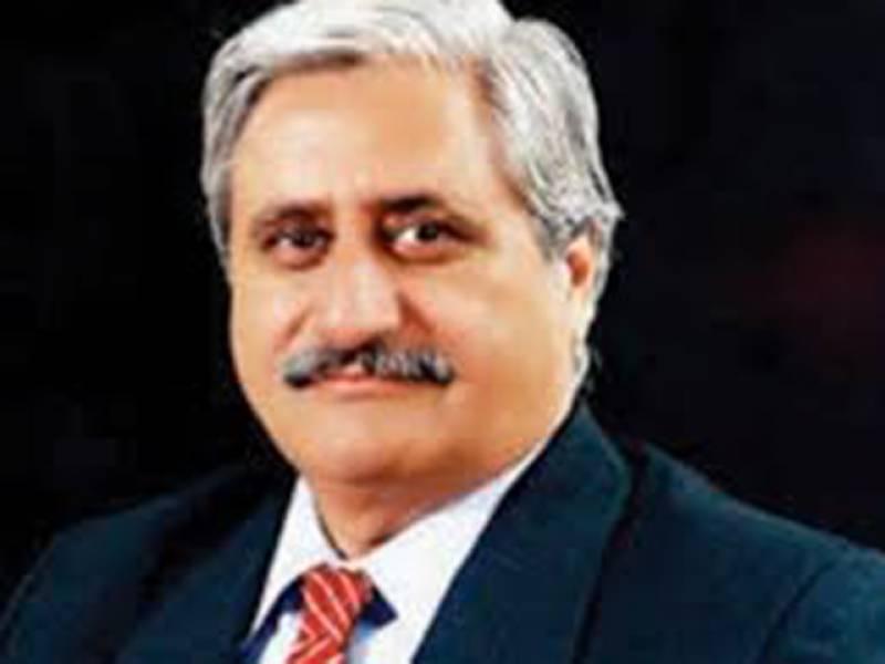 صدر آزاد کشمیر سردار یعقوب کا کہنا ہے کہ پشاور میں جو کچھ ہوا، بھارت نے کرایا ہے۔ دہشت گردی کیخلاف سیاسی قیادت اور عوام کا متحد ہونا خوش آئند ہے