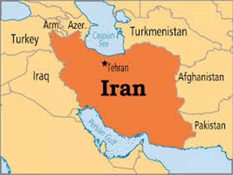 دہشتگردی کے واقعے کی ایران نے بھرپور مذمت کرتے ہوئے کہ جاں بحق افراد کے لواحقین کےغم میں برابر کے شریک ہیں