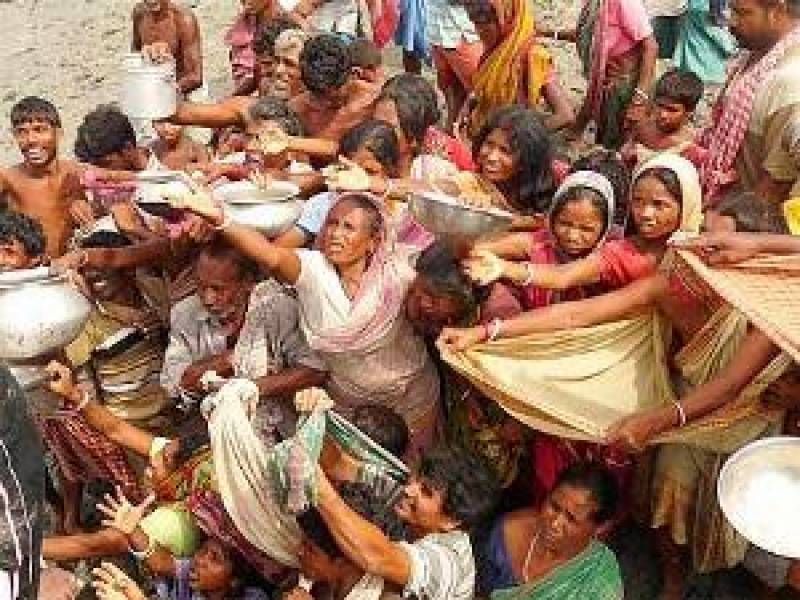 malnutrition in bangladesh essay