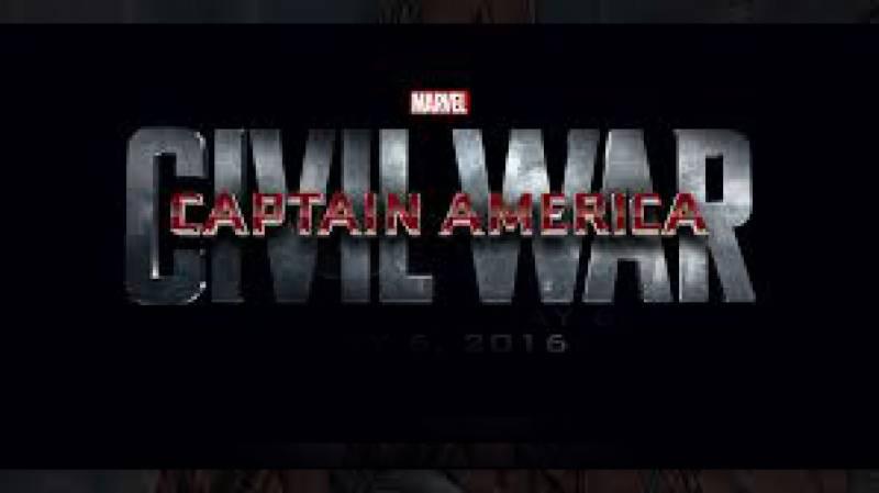 ایکشن اور ایڈونچرکےشائقین کے لیے خوشخبری ہے کہ ہالی ووڈ کی سپر ہیرو ایکشن فلم