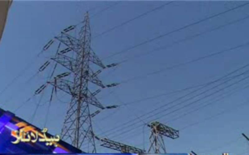 مہنگائی کے ستائے عوام کے لئے خوشخبری، بجلی کی قیمت میں3روپے 38 پیسے فی یونٹ کمی کا امکان ہے