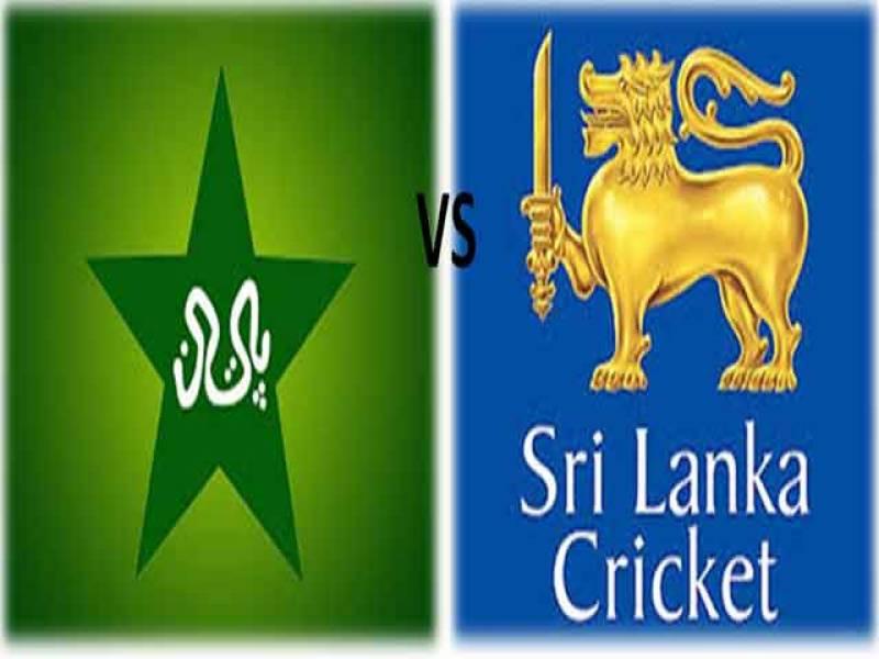ورلڈ ٹی ٹوئنٹی وارم اپ میچز میں پاکستان اپنا واحد مقابلہ پیر کو سری لنکا سے کریگا