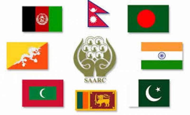 پاکستان نے بھارت کی سارک پر اجارہ داری کا توڑ نکالنا شروع کردیا،