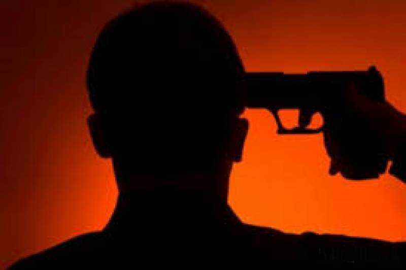 اسلام آباد میں سپين کے قونصلر اتاشی نے خودکشی کرلی