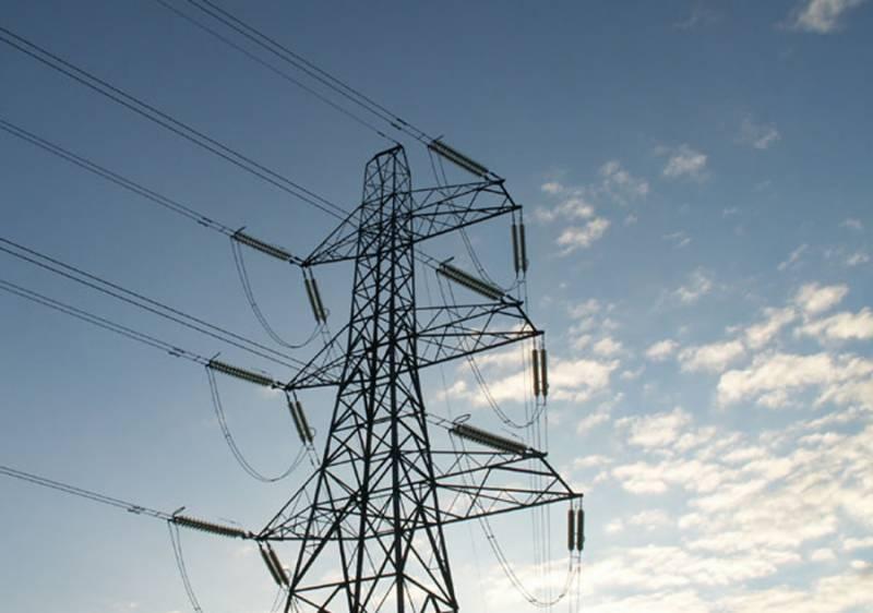 بجلی تقسیم کرنے والی کمپنیوں نےقومی خزانے کو 33 ارب 20کروڑ روپے سے زائد کا جھٹکا لگا دیا