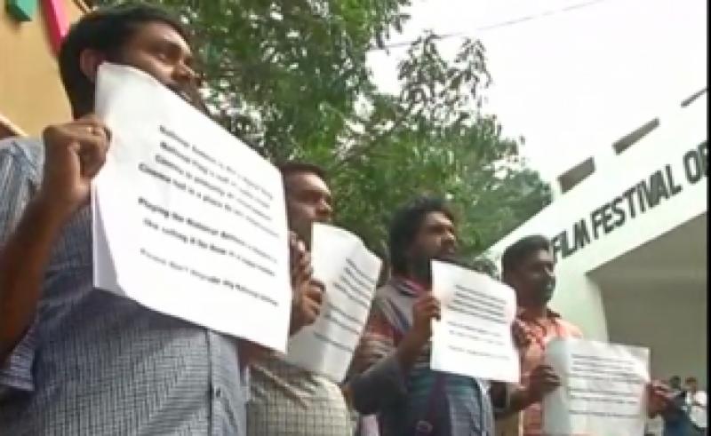 بھارت میں انتہاپسندی کا ایک اور واقعہ منظر عام پر آگیا