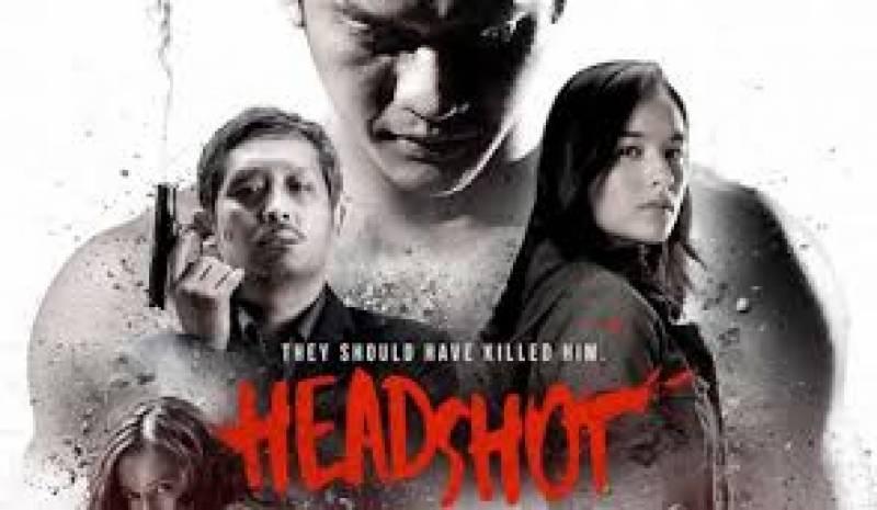 یادداشت کھونے پر نوجوان نے تشدد کا راستہ اپنا لیا، اس نوجوان سے متعلق ایکشن سے بھرپور فلم