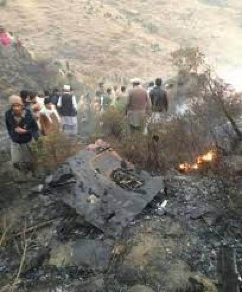 حویلیاں طیارہ حادثے میں جاں بحق ہونے والے معروف مذہبی سکالر جنید جمشید کو کل کراچی میں سپرد خاک کیا جائے گا