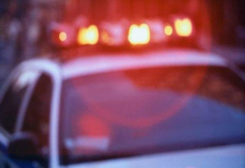 شارجہ: دو کاروں کی ٹرک سے ٹکر،2 پاکستانی جاں بحق۔