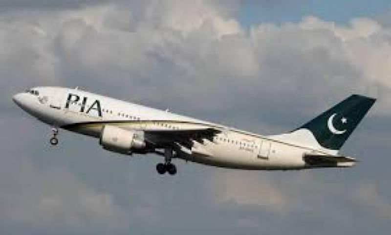 پی آئی اے کو طیاروں کی کمی کا سامنا بعض روٹس بند کرنے پر غور