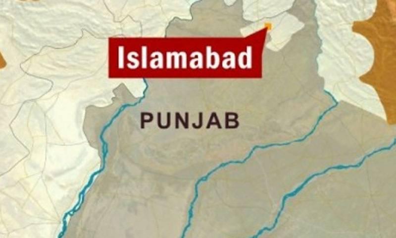اسلام آباد میں منشیات فروش کیخلاف قانون نافذ کرنے والے اداروں نے کمر کس لی