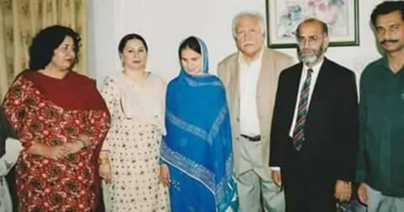 لاہور ہائیکورٹ نے سینٹرل سپیریئر سروس کا امتحان پاس کرنے والے نابینا امیدواروں کو فارن سروس اور ڈسٹرکٹ مینجمنٹ گروپ میں بھجوانے کا حکم دے دیا