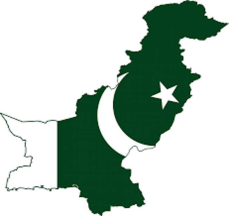 پاکستان کا شمار دنیا کے طاقت ور ترین ممالک میں ہونے لگا