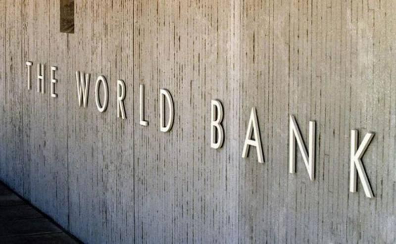 ورلڈ بینک پاکستان کوغربت کے خاتمے اور سیاحت کے فروغ کے لئے قرض دیگا۔
