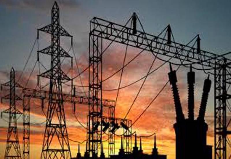 بجلی گھروں کے گردشی قرضے بڑھ گئے۔
