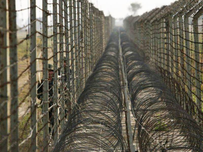 ایل او سی پر بھارتی فوجی کی شہری آبادی پر بلااشتعال فائرنگ سے ساٹھ سالہ خاتون شہید ہو گئی
