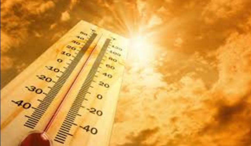 آئندہ چوبیس گھنٹے میں ملک کے بیشتر علاقوں میں موسم خشک رہے گا