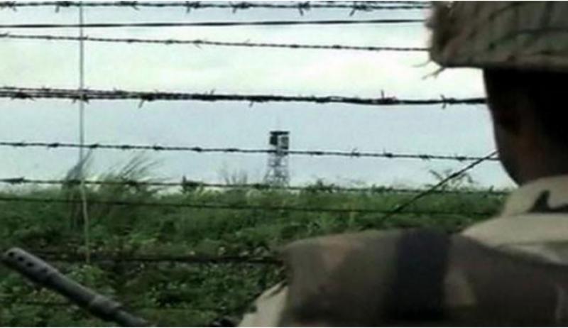 نکیال سیکٹر پر بھارتی فوج کی بلااشتعال فائرنگ اور گولہ باری سے دو بچے شدی زخمی ہو گئے،