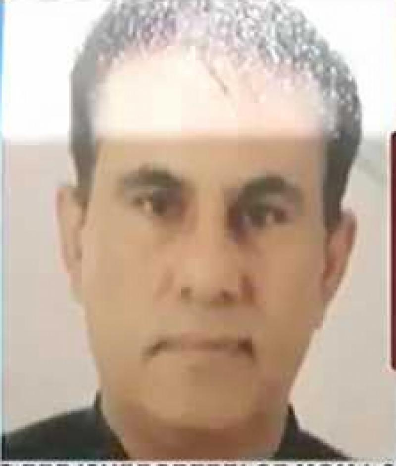 پاکستان تحریک انصاف کے لاپتہ ہونے والے رہنما ندیم میمن گھر پہنچ گئے۔