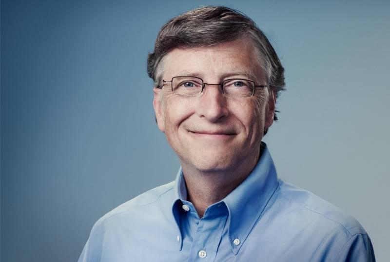 بل گیٹس ایک مرتبہ پھر دنیا کے امیرترین شخص کا اعزاز حاصل کرنے میں کامیاب ہو گئے