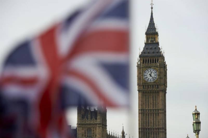برطانیہ نے رواں ماہ یورپی یونین سے نکلنے کا اعلان کر دیا