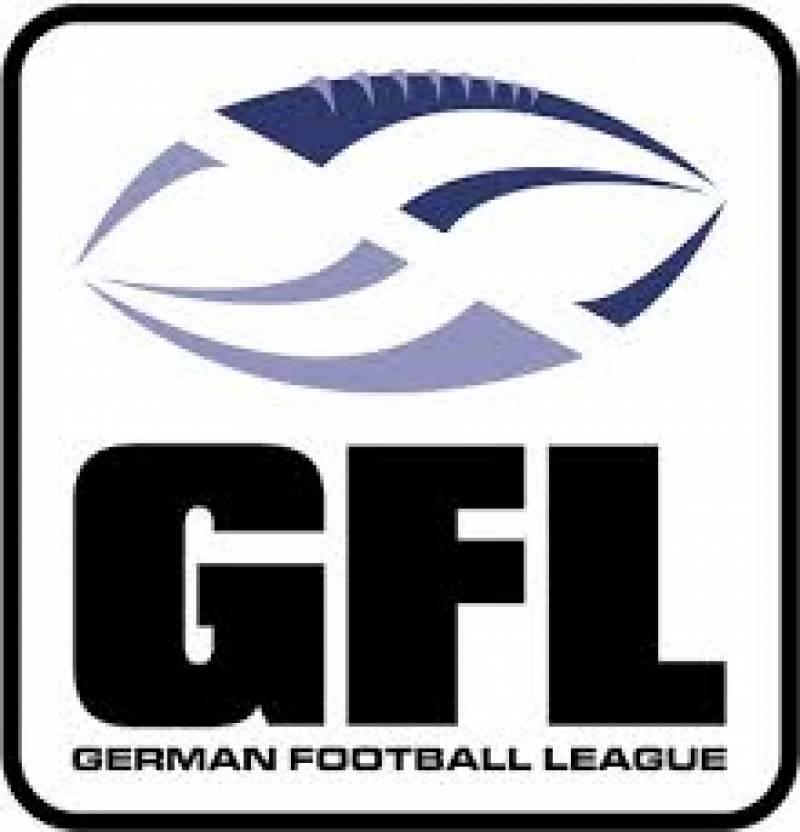 جرمن فٹ بال لیگ میں بائرن میونخ نے مونچن گلیڈبیک کو صفر کے مقابلے میں ایک گول سے شکست دے دی