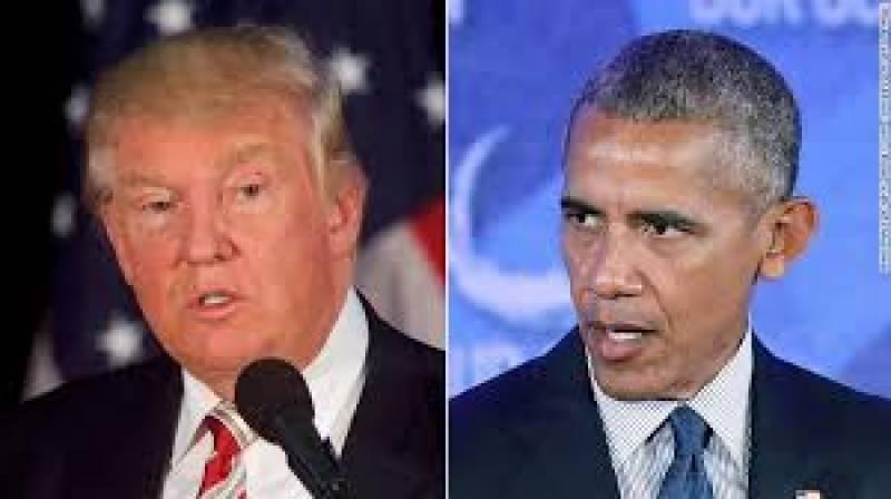 پہلے دو  ایگزیکٹیو عدالت نے معطل کئے اب وائٹ ہاؤس کی کوششوں کے باوجود ٹرمپ انتظامیہ کو اوباما کیئر کا متبادل نیا بل واپس لینا پڑ گیا