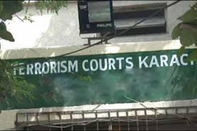 کراچی کی انسداد دہشت گردی کی عدالت نے اومنی گروپ کے دفتر سے اسلحہ بر آمدگی سے متعلق کیس میں آئندہ سماعت پر انچارچ بم ڈسپوزل اسکواڈ کو طلب کرلیا
