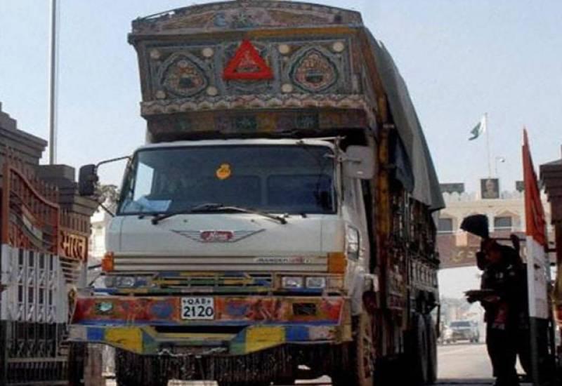 رواں سال بھارت کو برآمدات میں 14 فیصد اضافہ، درآمدات کے حجم میں 23 فیصد کمی
