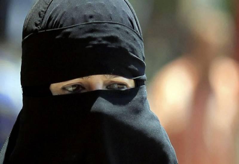 جرمنی: حجاب پہنے خاتون کو بس میں بٹھانے سے انکارکرنے والے ڈرائیور کے خلاف مقدمہ درج