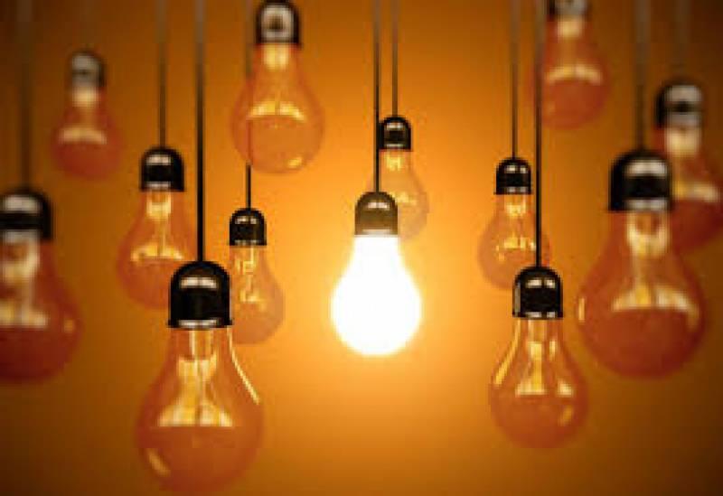 سورج کاپارہ چڑھا تو بجلی بھی شہریوں سے روٹھ گئی، ملک میں لوڈ شیڈنگ کا جن بے قابو ہو گیا