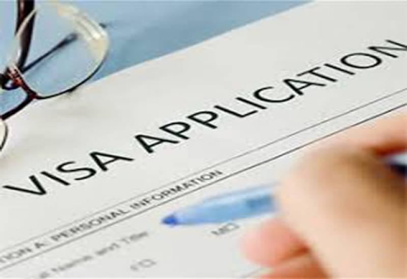 امریکا اور آسٹریلیا کے بعد نیوزی لینڈ کا بھی اپنے ویزا پروگرام کو سخت کرنے کا عندیہ