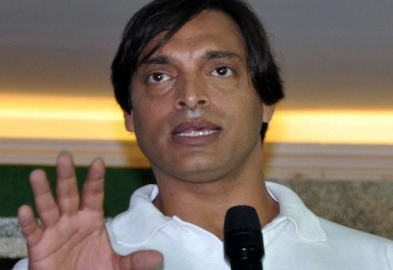 پانامہ فیصلہ پاکستان کے وسیع تر مفاد میں ہو گا۔ شعیب اختر