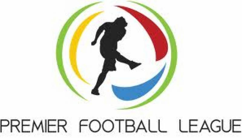 انگلش فٹ بال پریمیئر لیگ کے سنسنی خیز مقابلے فائنل کی جانب بڑھ رہے