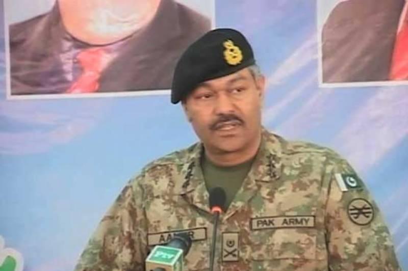 افغانستان کی گھناؤنی شرارت،،، پاک فوج نے بھی سخت پیغام دے دیا،