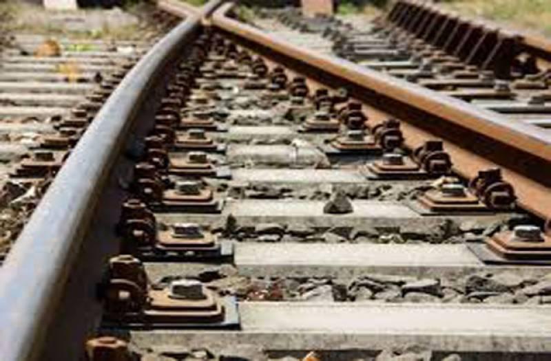 پاکستان اور چین نے ریلوے مین لائن کی اپ گریڈیشن کے لئے فریم ورک معاہدے پر دستخط کر دیئے۔